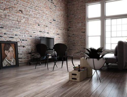 Дизайн интерьера в стиле лофт — правила loft которые решат ваши проблемы