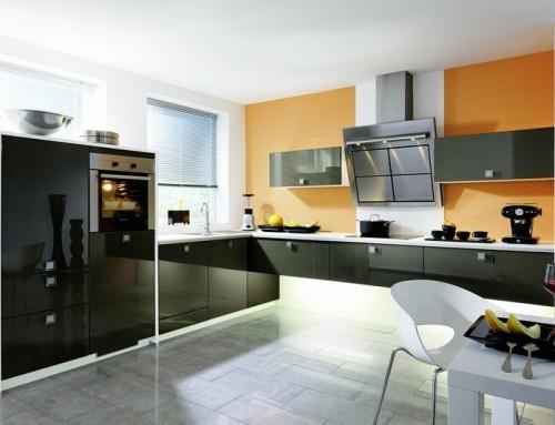 Стили дизайна интерьера для квартиры и дома — главные характерные черты