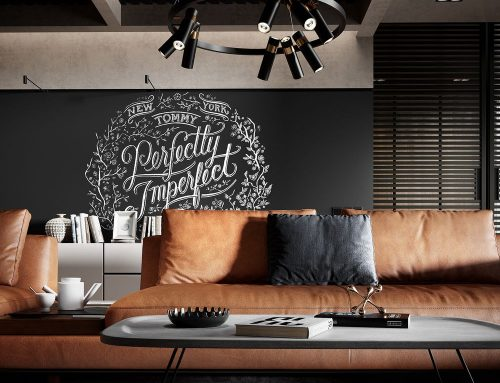 Освещение в интерьере гостиной — варианты освещения и фото красивых идей