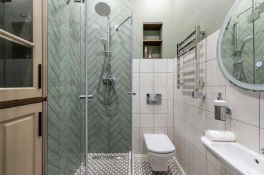 Дизайн маленькой комнаты 2020