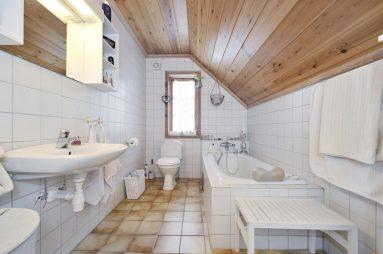 Идеи для оформления дачного дома