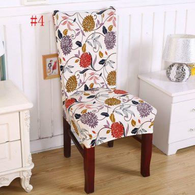 Чехол для стульев
