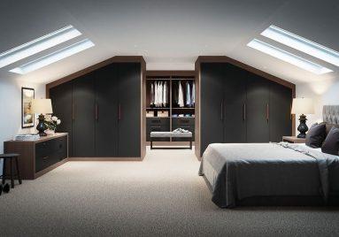 Фото спальни