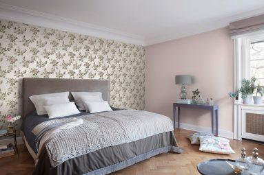 Цветовые решения для комнаты маленького размера